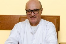 Dr Ion Serban
